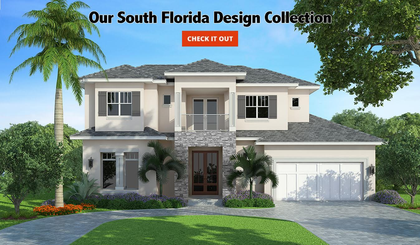 South Florida Design