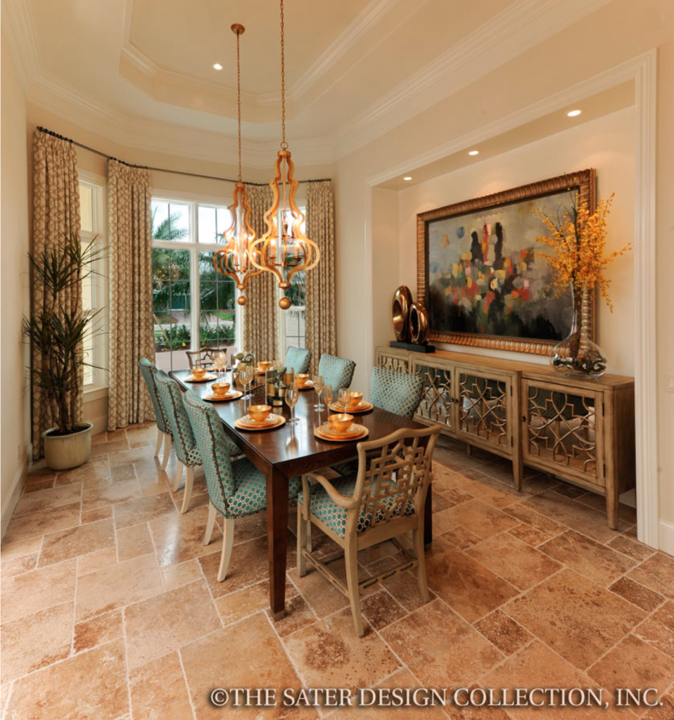 Dining Room Home: Dining Rooms Photo Gallery