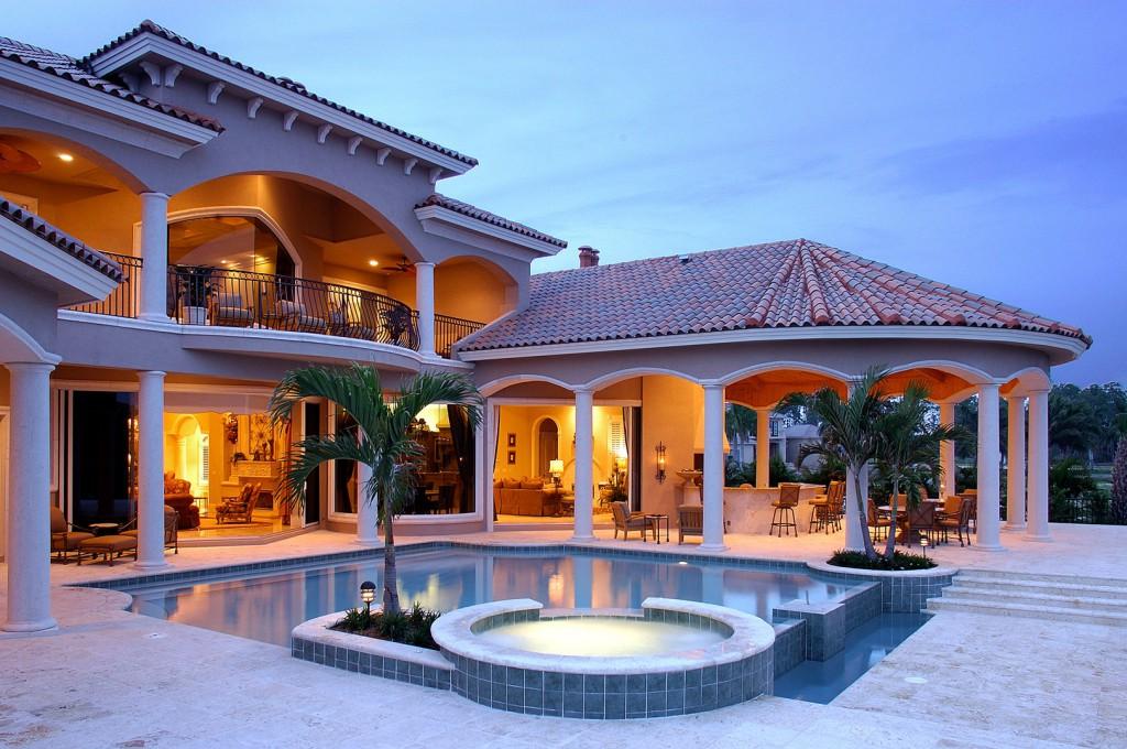 Florida Outdoor LivingOutdoor Living Photo Gallery Budron Homes