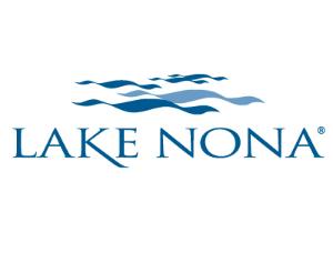 lake_nona_logo