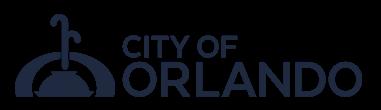 orlando logo 2