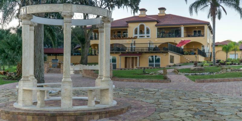 Budron Homes image