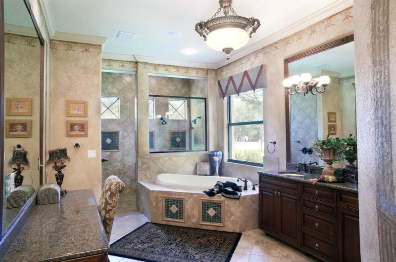 bathroom-selections