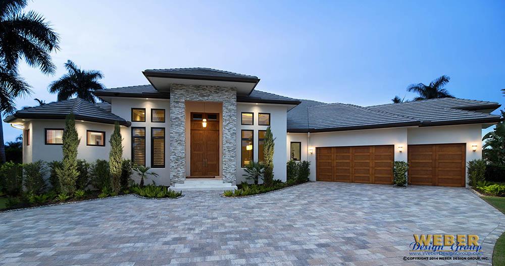 Cornerstone budron homes for Cornerstone home design