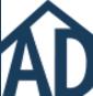 ad_logo_icon2