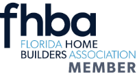 Florida Home Builders Assocation