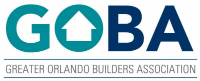 Greater Orlando Builders Assocation